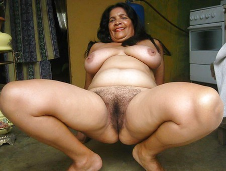 reality star naked