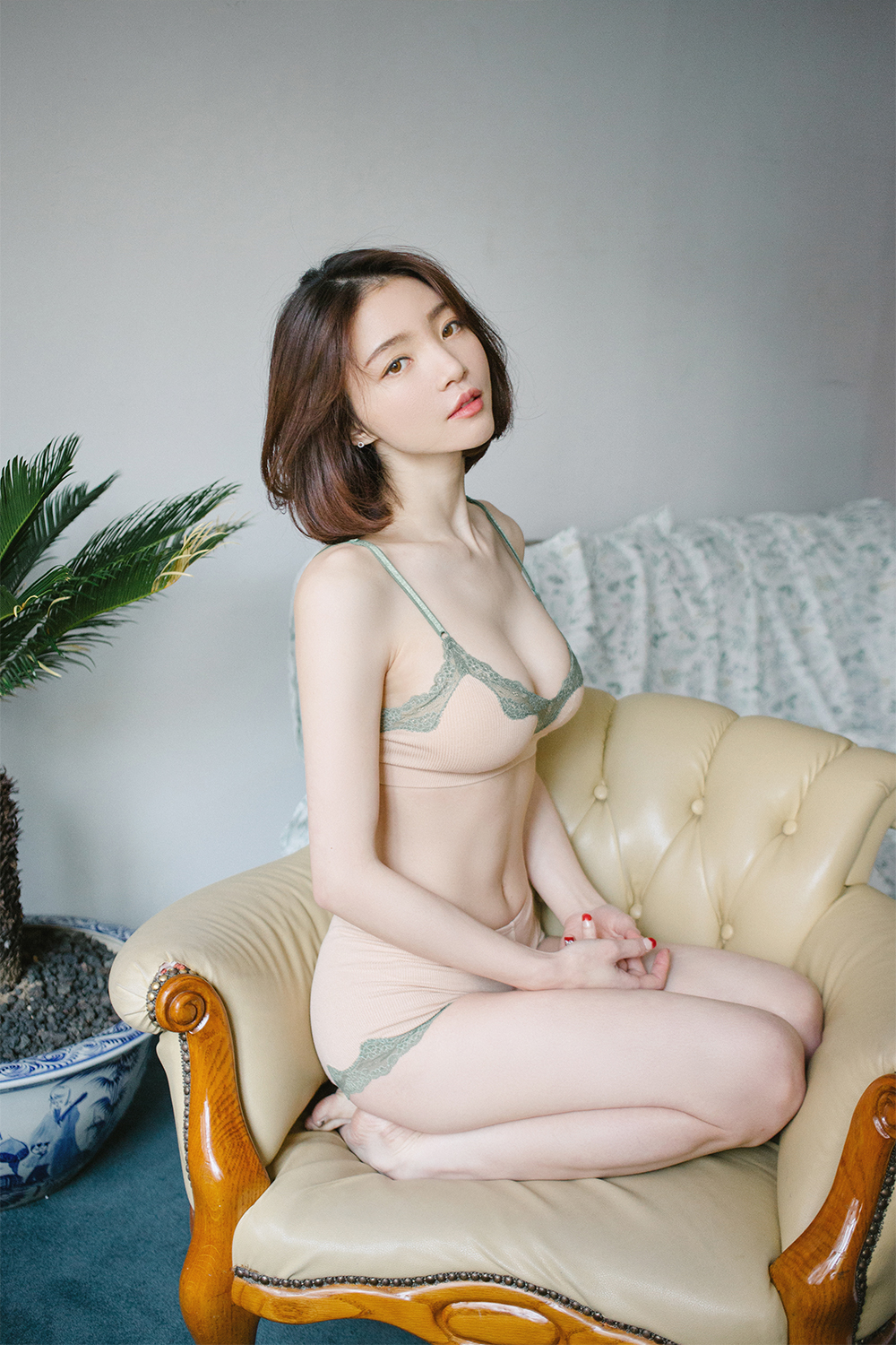 sexy asian sister in law