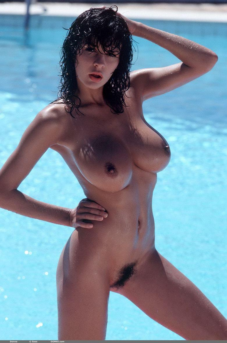 sexy russian models
