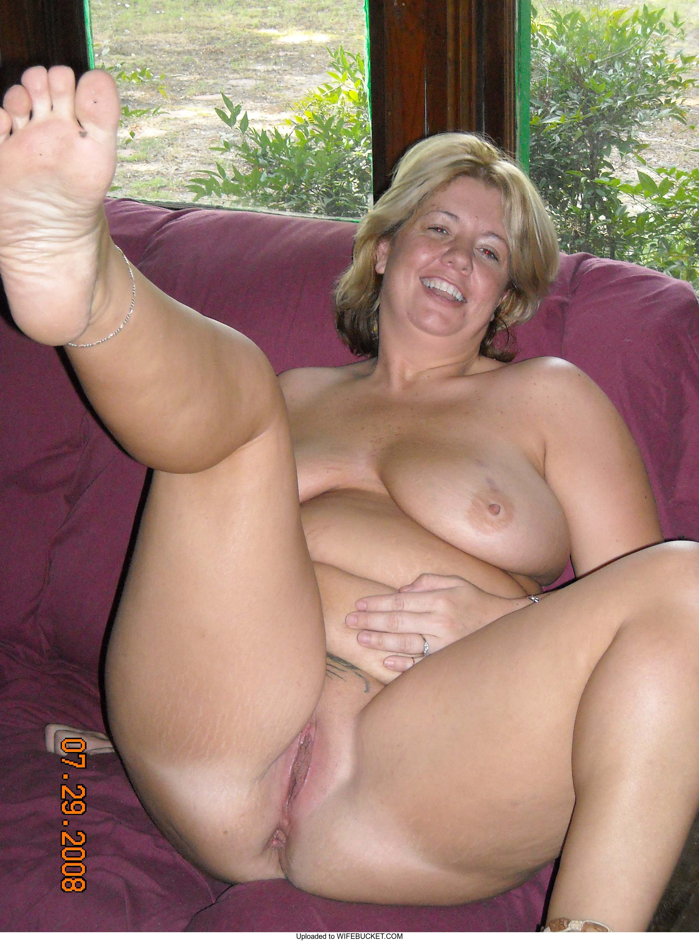 ashley nicely nude