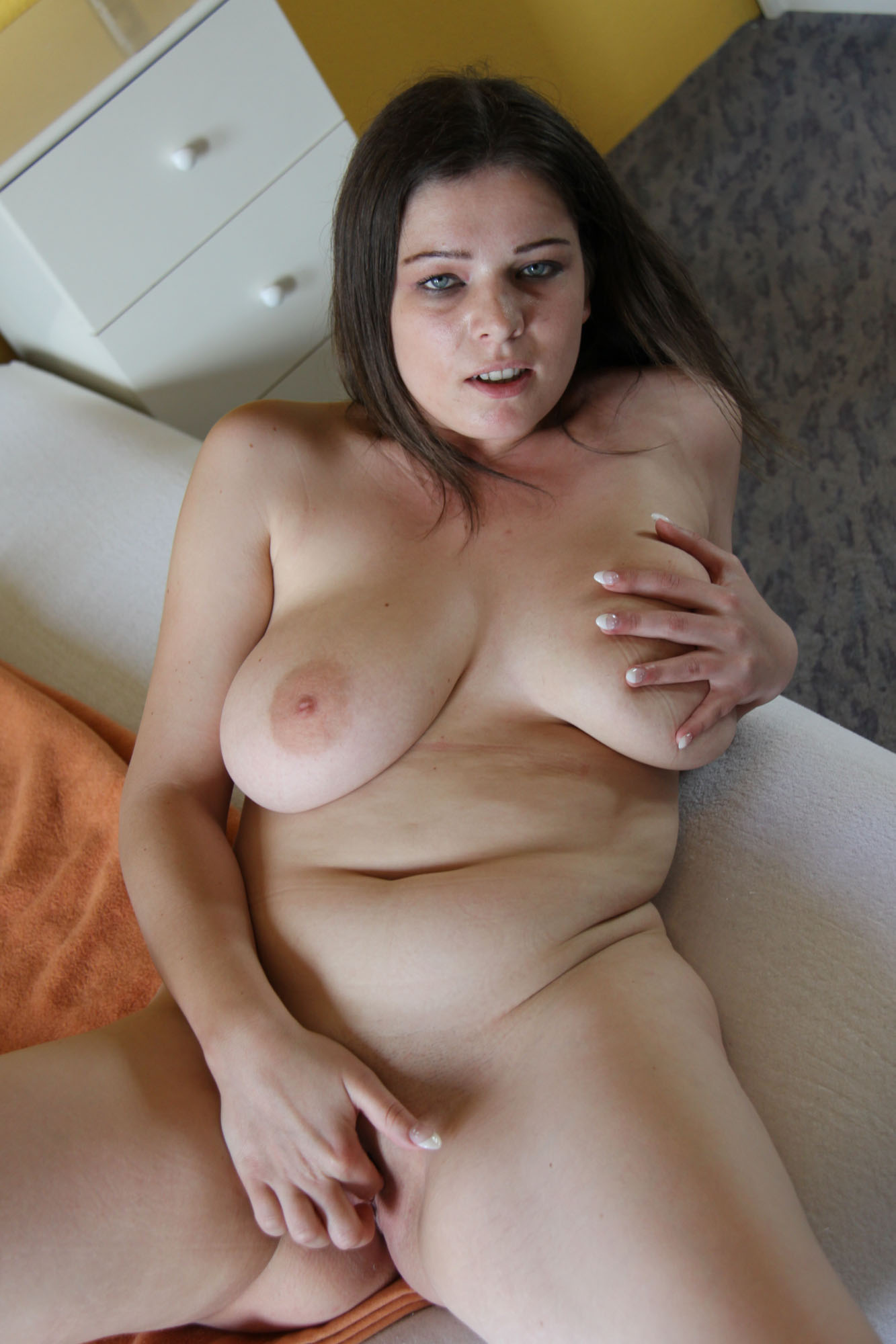 daughter first time porn