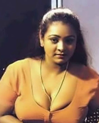 srilankan daily sexy video update