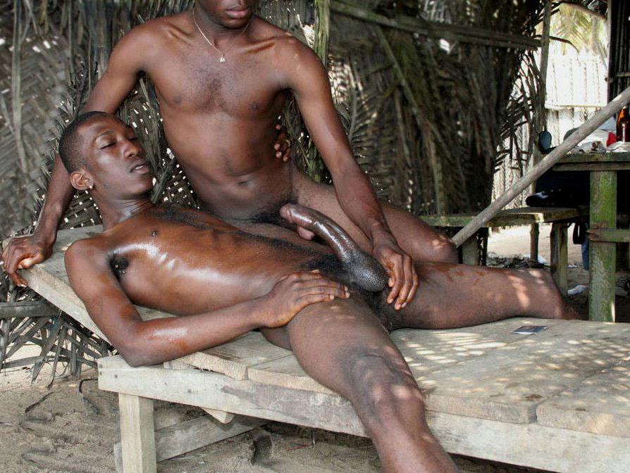 Sex african tribe African Tubes