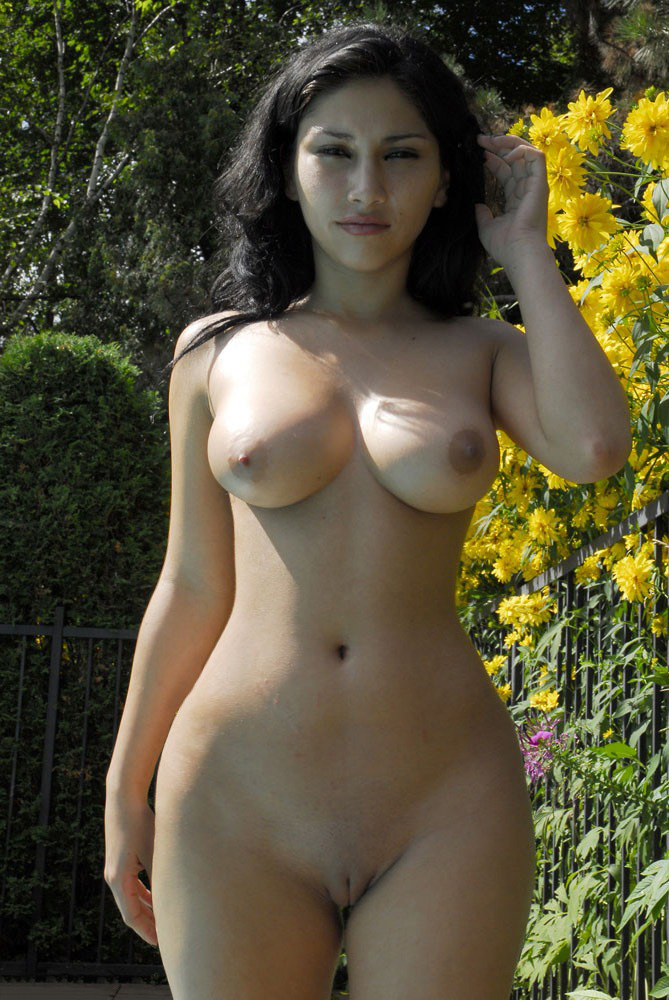 Middle eastern chicks sex pictures