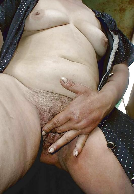 Pussy pictures old Free mature