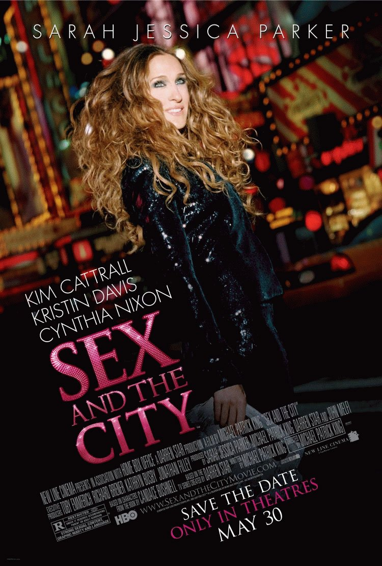 adult movie releases