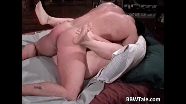sexy blowjob with pussy